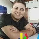 Cristian Alexander Garcia Fonseca