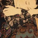 Aitziber Aurrekoetxea