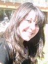 Paulina Bórquez