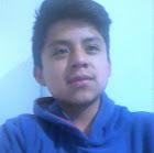 Estiven Inca