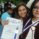 Nahomy Jasmin Granados Chavez