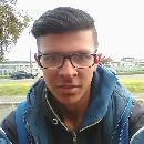 Jason Esteban Forero