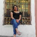 Laura Bello