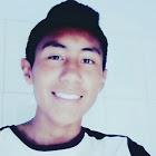 Brayan Mora