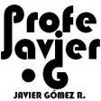 Javier Gómez Rodríguez