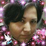 ROXANA ARI FERNANDEZ