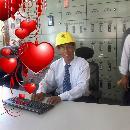 RICHARD PAEZ ASTO