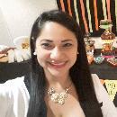 Farley Johanna Castellanos Salazar