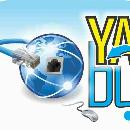 yabu solve
