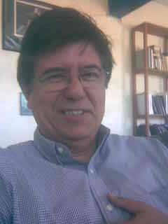 Alfonso Sanchez