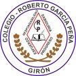 Colegio Roberto  García Peña