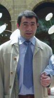 Pedro Felipe de la Iglesia Diéguez