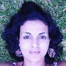 Prof Ana Carolina Monteiro