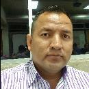 JAIME MUÑOZ