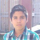 Brandon Rojas