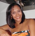 Mary Alvarado