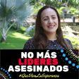 Maria Alejandra Garcia Mogollon