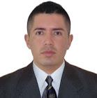 EMERSON GOMEZ GOMEZ