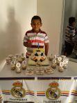 Juan David Garcia Barrios