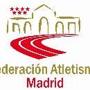 Comité de Jueces  de Madrid