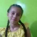 Lina Valeria