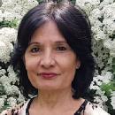 Ana Maria Kappeler