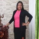 Yariela Hughes