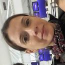 María Verónica  Gerez