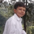 MiguelAngel HernandezArteaga
