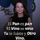 Angy Solorzano