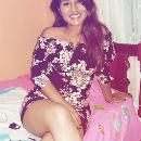 Grace Alexandra Rodriguez Panoluisa