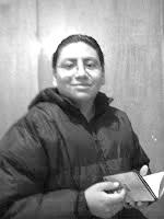 Edmundo Jesús Laurencio Castillo