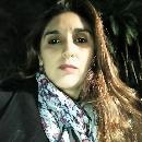 Fatima Alejandra Cardozo