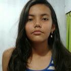 Nicoll Dayana