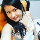 Karem Ordosgoitia Reyes