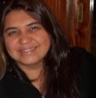 Jesica Castro