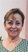 Lilia Navarro