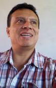 Heriberto Martínez Roa