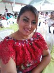 Susy Canales