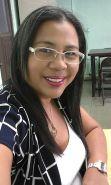 Yara Isabel Villegas Molina