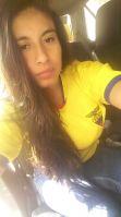 Daniela Nieto
