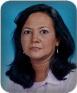 Rosalba Matos