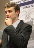 Przemyslaw Matusiak