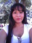 Lourdes Lima