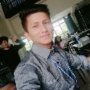 Ronal Mendoza