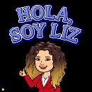 Lizeth Carrillo