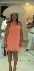 Camila Ariza Gonzalez