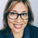 Iris Elizabeth Muñoz Angulo