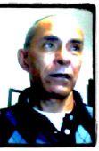 Gilberto Betancourt López