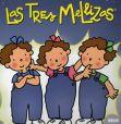 Las Tres Mellizas